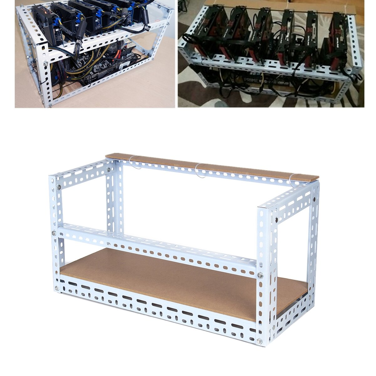 bitcoin mining rig for sale