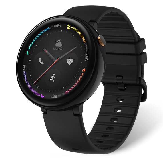 Xiaomi Amazfit Smart Watch 2 Ceramic International