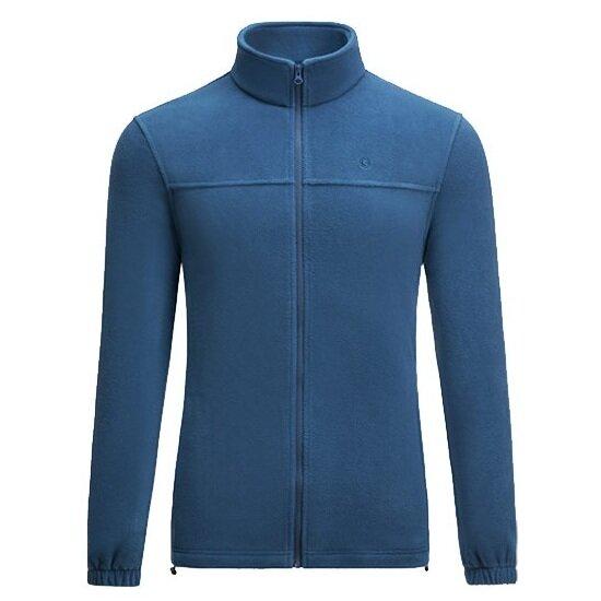 Amazfit II Sports Jacket From Xiaomi Youpin Keep Warm Anti-Static Wearable