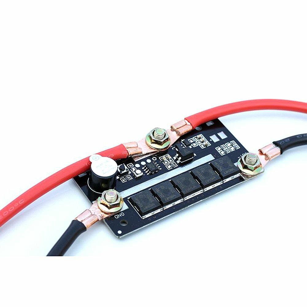 DIY Portable Battery Storage Spot Welding Machine PCB Circuit Board Welding Equipment Spot Welders for 18650 26650 12V