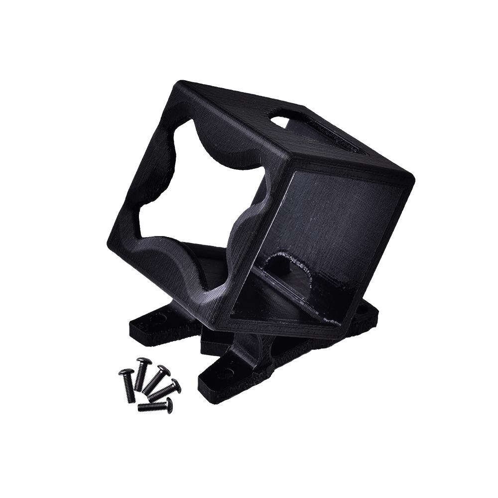 Speedy Bee Runcam 5 Camera Mount TPU 3D Printed for RC Drone FPV Frame Kit