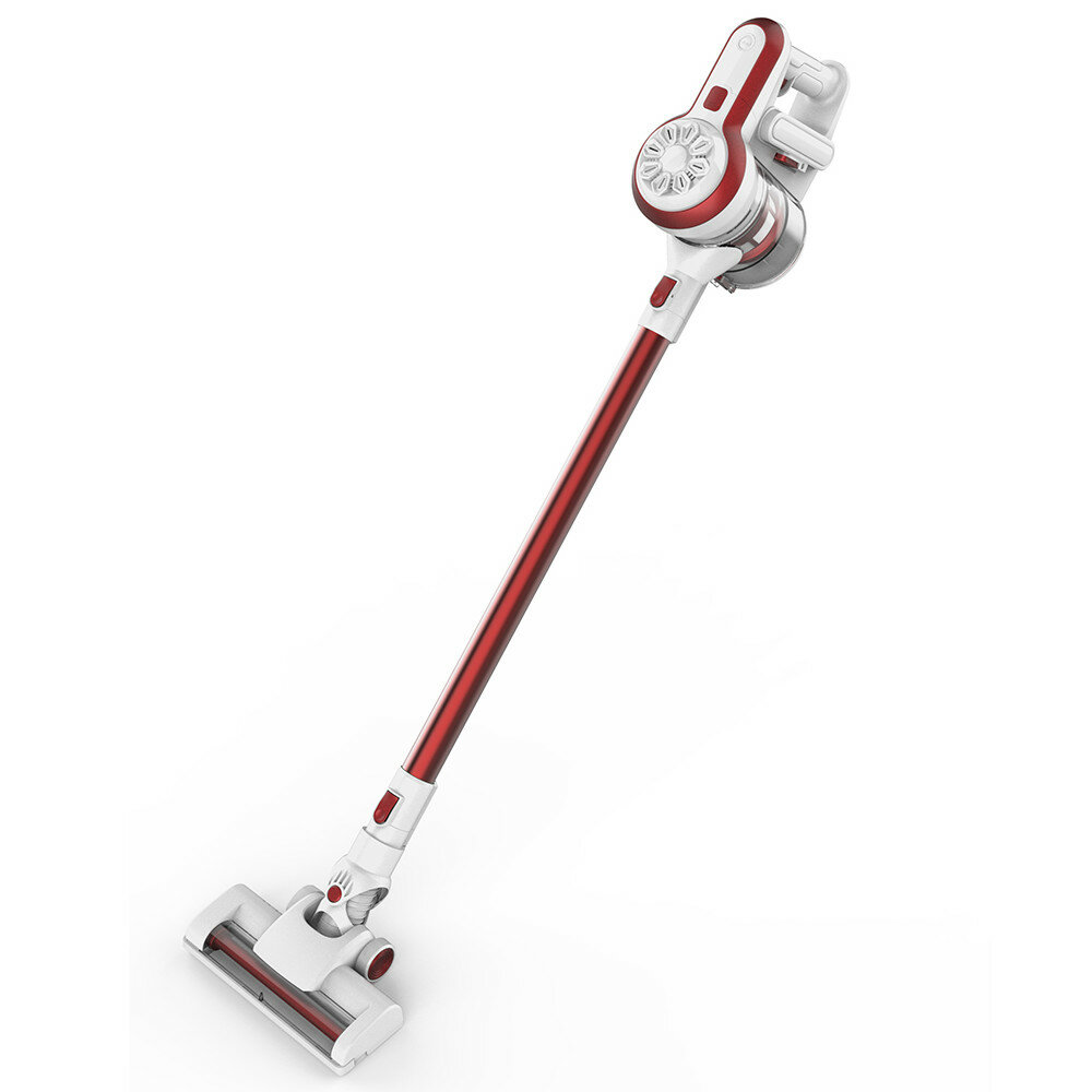 Micol SC189A 2 in1 Handheld Cordless Vacuum Cleaner 20000Pa Strong Suction, 90000 RPM Brushless Motor, Deep Mite Removal