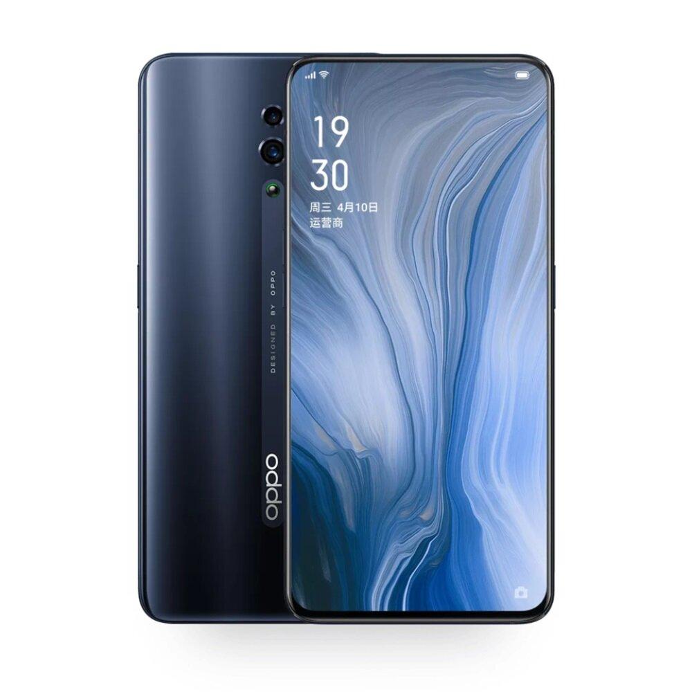 OPPO Reno 6+128GB Versione Cinese