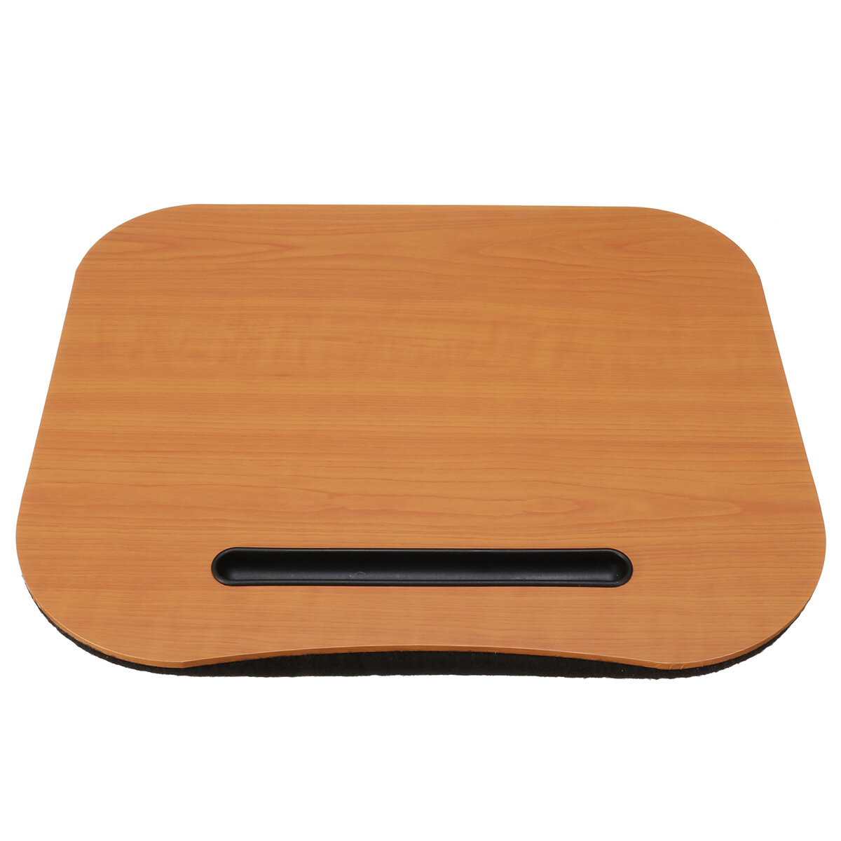 Lap Desk Lap Tray Multifunction Convenience Cushion Pillow Laptop Desk Knee Computer Portable Stand Outdoor Travel Home Office