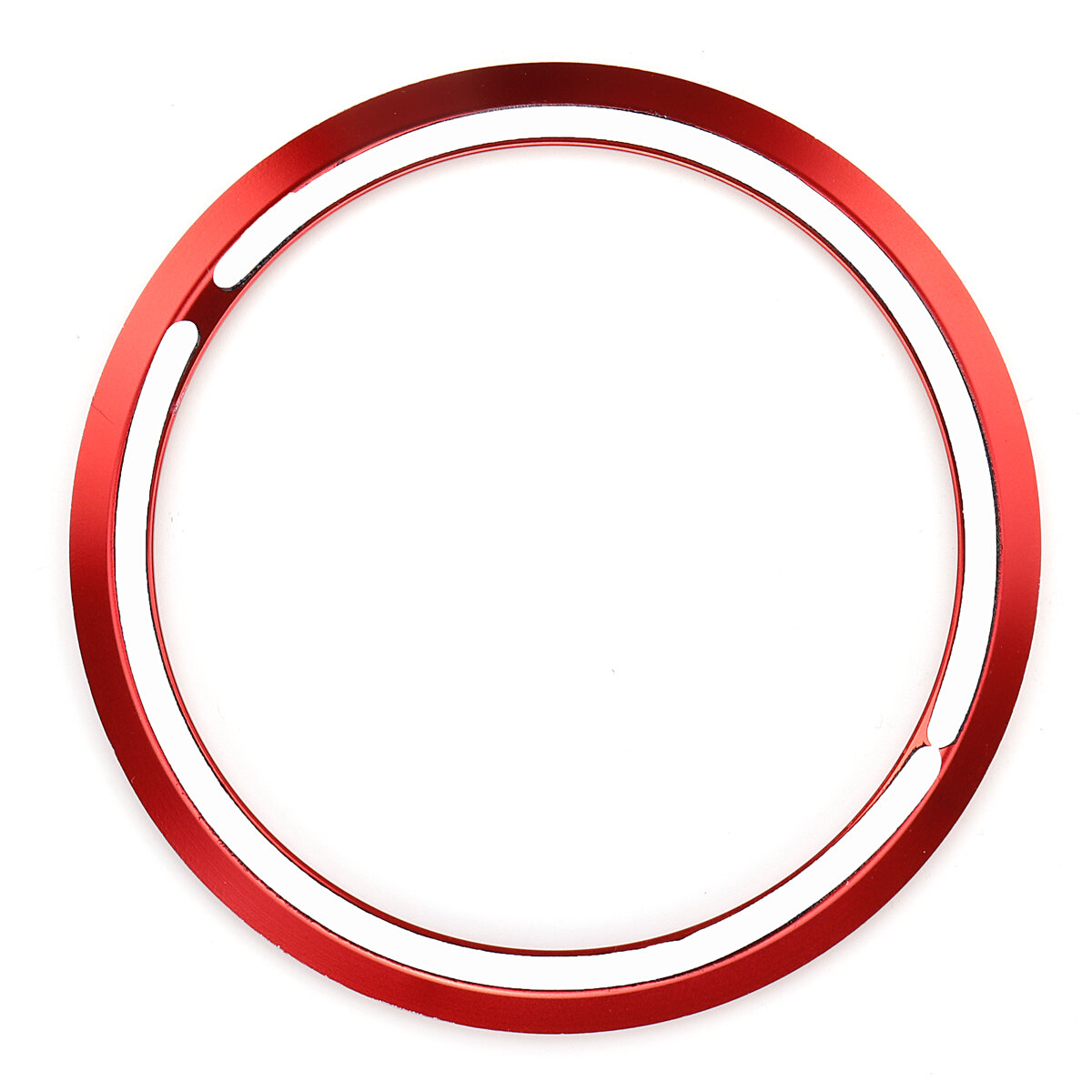 Car Air Condition Vent Outlet Ring Cover Trim For Mercedes Benz A Class W177 V177, Banggood  - buy with discount