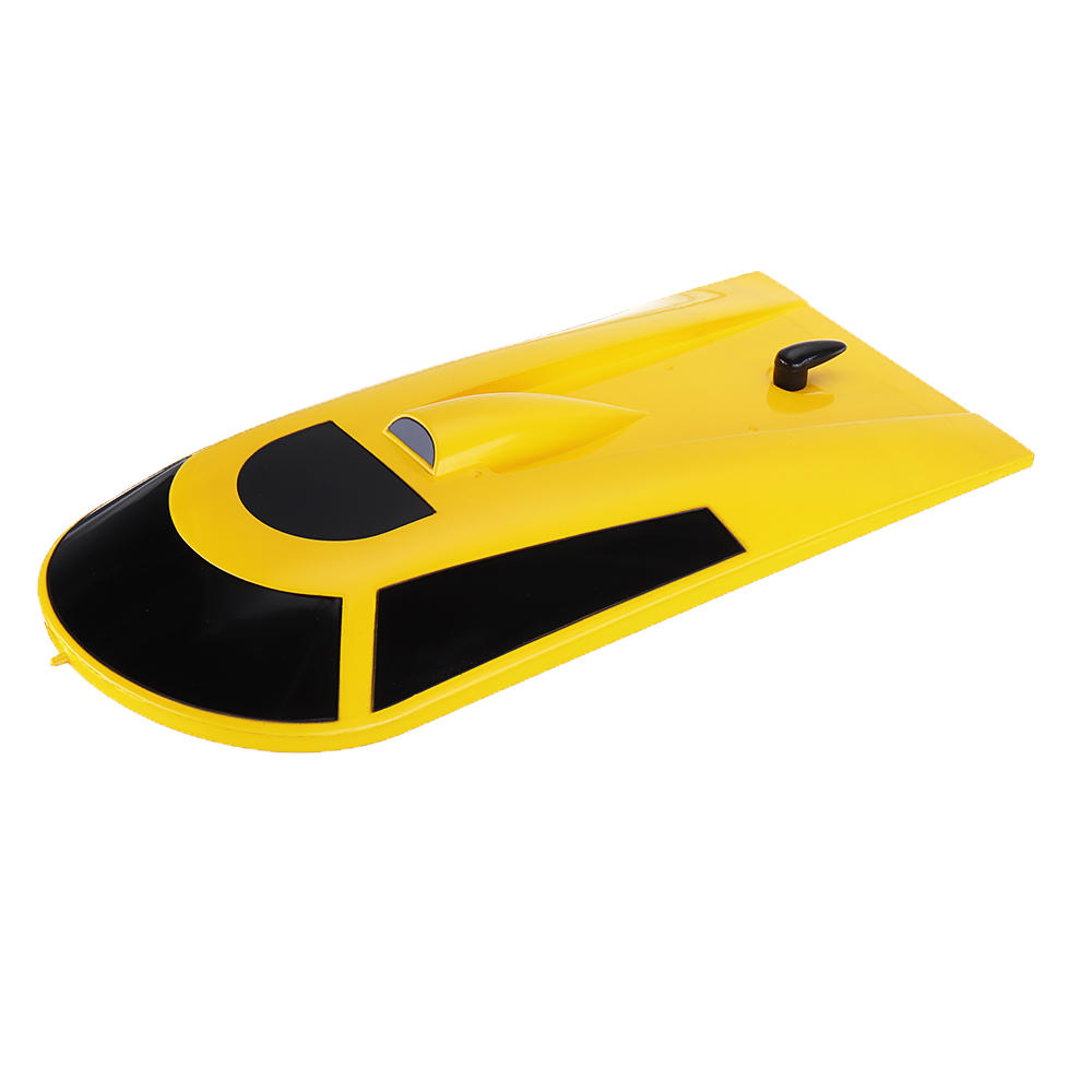 Volantexrc Vector PRO 798-2 RC Boat Spare Parts Hull Cover with Switch Bolt P7980202