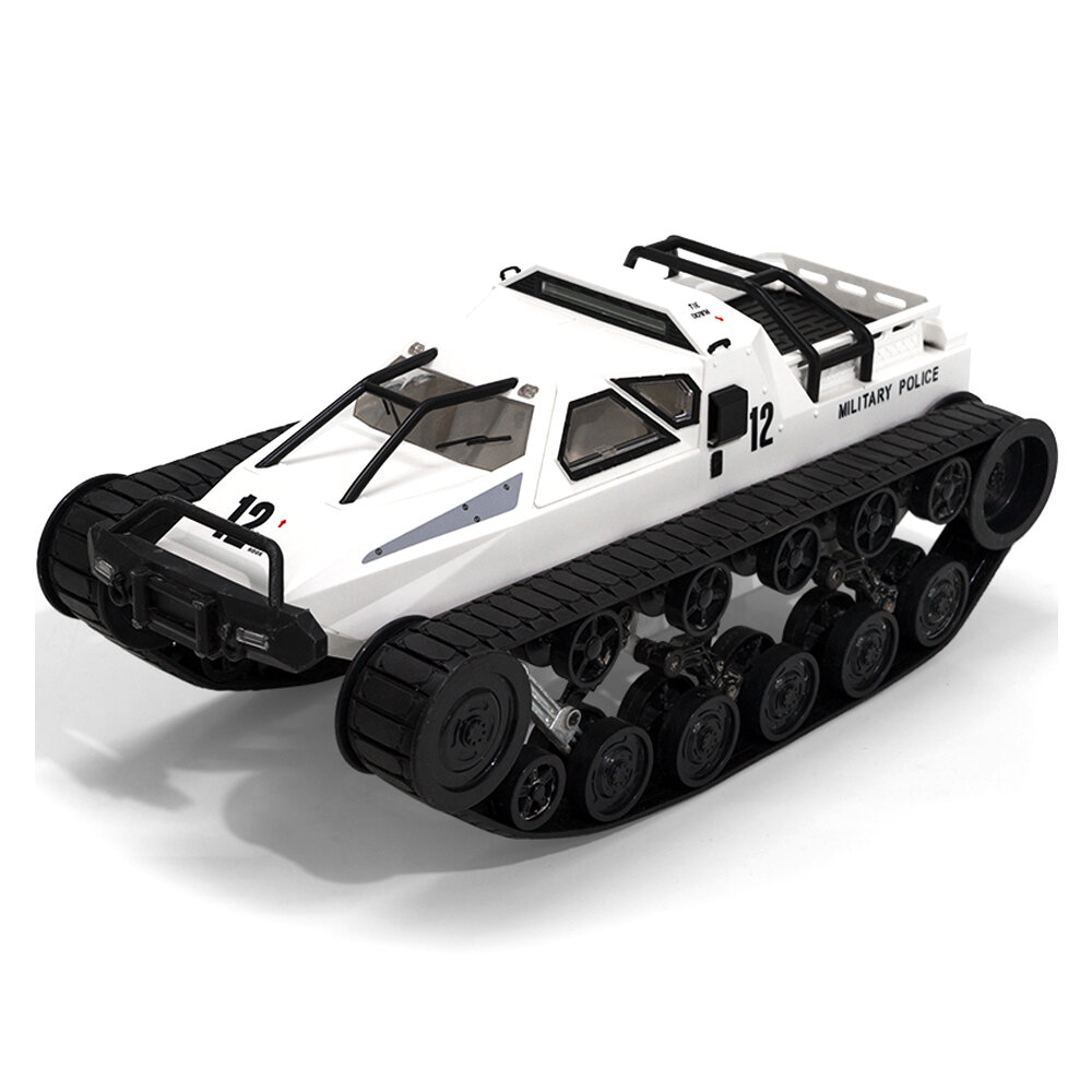 Ripsaw Ev2 For Sale >> Sg 1203 1 12 2 4g Drift Rc Tank Car High Speed Full Proportional Control Vehicle Models