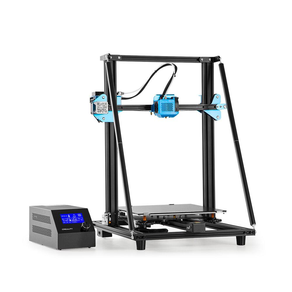 Creality 3D® CR-10 V2 3D Printer DIY Kit