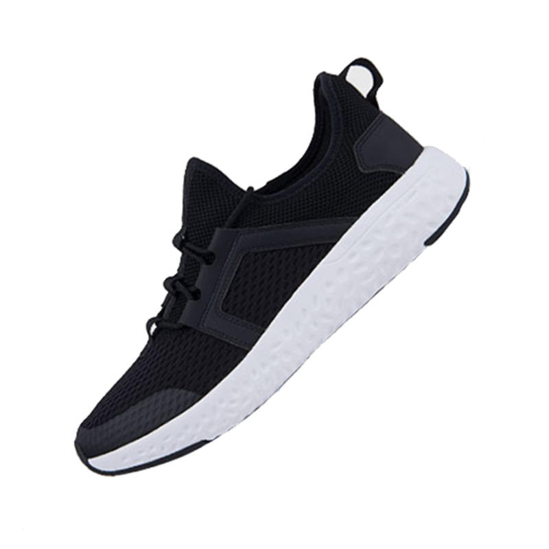 HYBER Ultralight Casual Shoes From Xiaomi Youpin Nonslip Breathable Comfortable Men Sneakers Sports Running Shoes