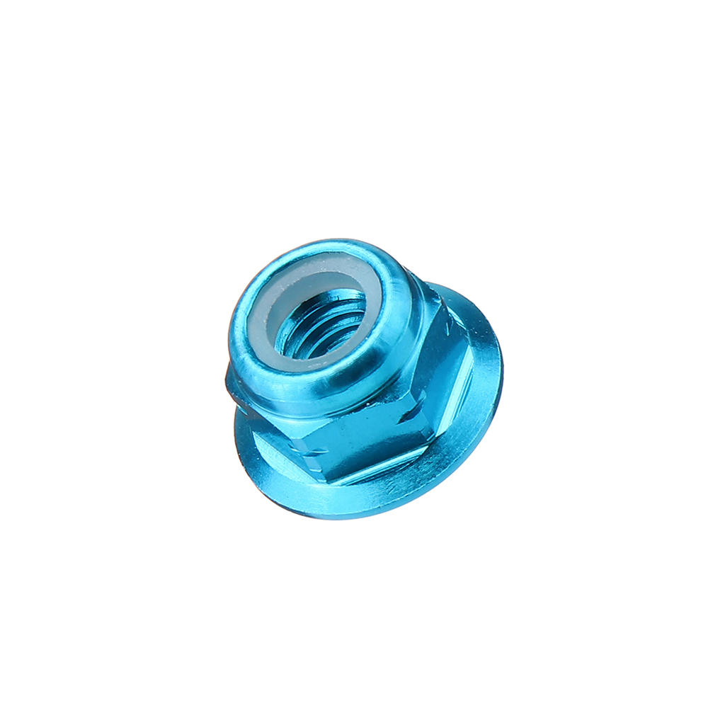 RTW M5 Motor Screw Nut CCW Screw Thread for RC Drone FPV Racing