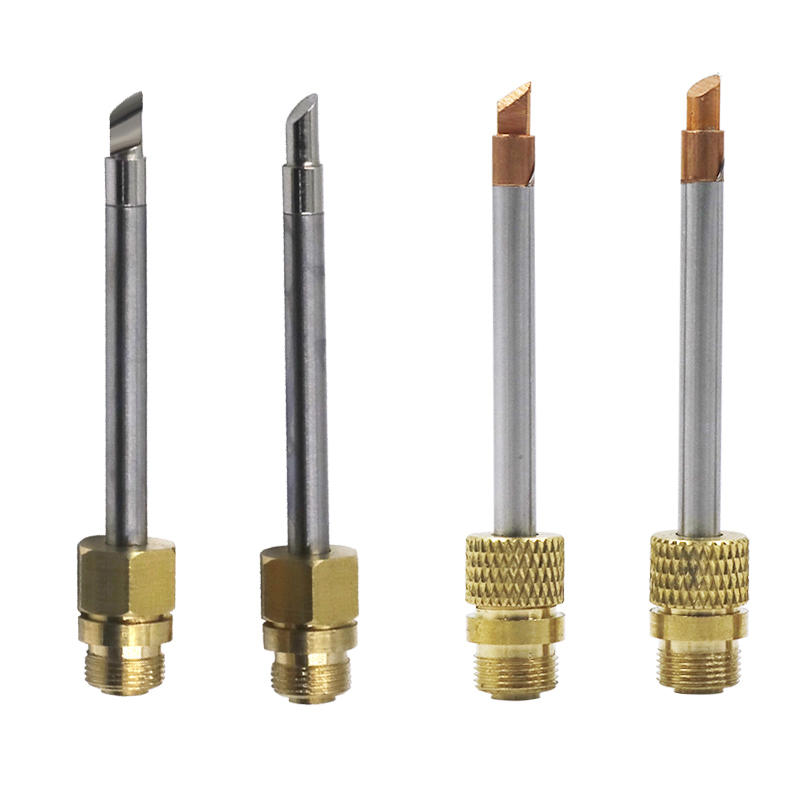 8W 15W Soldering Iron Tips for 5V 8W Solder Iron Wireless Charging Soldering Iron фото