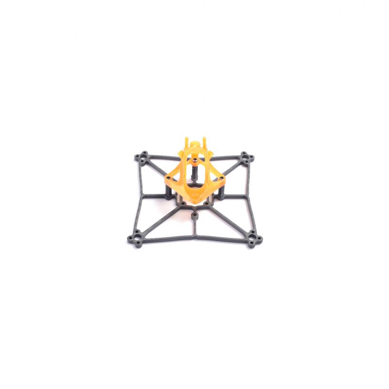 DIATONE GTB229 GTB239 Cube 2.5inch Frame Kit FPV Racing Multi Rotor Parts