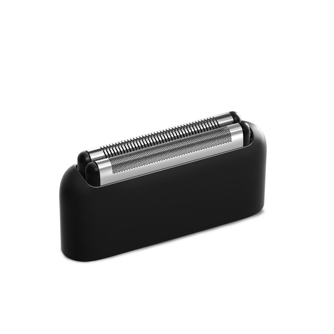 Xiaomi Mijia Shaver Razor Head Reciprocating Floating Double Blade Replacement For Xiaomi Mijia MSW201 Electric Shaver