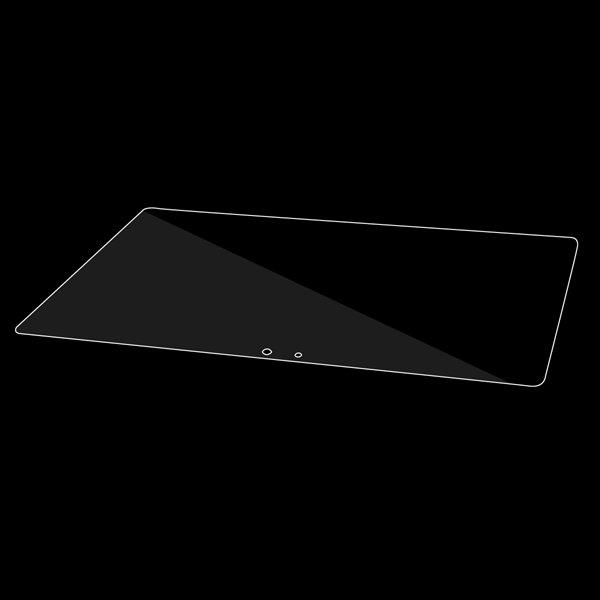 Pellicola proteggi schermo trasparente universale per Pipo w1 / w3