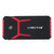 CARKU X6 12V 10000mAh Emergency Jump Starter Booster Multi-functional LED Light Compass SOS Mode Power Bank Q3.0 Fast Charging Auto Power Source