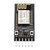 DT-06 Wireless WiFi Serial Port Transparent Transmission Module TTL To WiFi With bluetooth HC-06 Interface ESP-M2 Geekcreit for Arduino - products that work with official Arduino boards