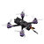 Eachine Wizard X140HV 140mm 3 Inch 3-6S RC FPV Racing Drone PNP Betaflight F4 OSD FOXEER Cam 25~300mW VTX(28%OFF Coupon: 28rc)
