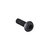 Eachine Wizard X140HV 140mm FPV Racing Drone Spare Part Screw Set