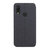 Bakeey Flip Shockproof Fabric Soft Silicone Edge Full Body Protective Case For Xiaomi Redmi Note 7 / Redmi Note 7 PRO