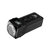 NITECORE TUP XP-L HD V6 1000LM Brightness Rechargeable LED Keychain Light OLED Display Intelligent EDC Pocket Flashlight