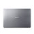 Acer Laptop SF314 14.0 inch IPS FHD I5-8250H 8GB 16GB OP 2TB HDD