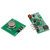 433Mhz RF Decoder Transmitter With Receiver Module Kit For ARM MCU Wireless Geekcreit for Arduino - products that work with official Arduino boards