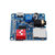 DYSV5W 5V DC Voice Playback Module bluetooth Audio Receiver Board with SD/TF Card Wireless Stereo MP3 Music Module