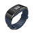 XANES® S7 0.96'' TFT Color Screen IP68 Waterproof Smart Watch Dynamic Heart Rate Monitor Pedometer Fitness Exercise Smart Bracelet