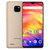 Ulefone Note 7 6.1 inch Triple Rear Camera 3500mAh 1GB RAM 16GB ROM MT6580A Quad core 3G Smartphone