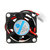 5v 30*30*10mm 3010 Cooling Fan with 2 Pin Dupont Wire for 3D Printer Part