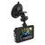 FH06 3 Inch 1080P ऑटो वीडियो रिकॉर्डर कार DVR कैमरा