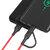 BlitzWolf® BW-MT3 3A 2 in 1 Type C माइक्रो USB फास्ट चार्जिंग डेटा केबल एडाप्टर 3ft 6ft for Xiaomi Mi9 Oneplus 7 HUAWEI P30 Pocophone F1 S10 S10+
