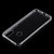 Bakeey™ Transparent Shockproof Soft TPU Back Cover Protective Case for Xiaomi Redmi Note 7 / Note 7 Pro