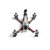 Diatone GT R369 SX 3inch 6S Crazy Racing Limited Edition PNP  XT60 143mm FPV Racing RC Drone