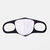 Breathable Anti-dust Haze Face Mouth Mask Filter Respirator Washable+3 Mask Filter