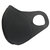 10Pcs KN95 Anti-dust Anti-Pollution Filtering Particles Reusable Mask Face Mask Cover