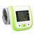 Digital Body Thermometer Fingertip Pulse Oximeter SpO2 Wrist Blood Pressure Monitor Ear Infrared