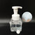 Antibacterial Effervescent Tablets Hand Sanitizer Foam Type Super Clean Power Strong Disinfect