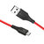 Kabel do ładowania Micro USB BlitzWolf® BW-MC14 6 stóp / 1,8 m Do Samsung S7 S6 Xiaomi Redmi Note 5