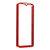 Xiaomi Redmiノート7/Redmiノート7 Pro用スクリーンプロテクター付きBakeey 360°フルボディPCの前面+背面カバー保護ケース