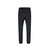 Uleemark Men's Jogger Pants Sweatpants Breathable Comfort Casual Trousers Sport Fitness Tracksuit Bottoms From Xiaomi Youpin