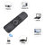 Rii i7 Computer TV Set Top Box Remote Controller HTPC PPT Page Turning Teaching Conference Demonstration Air Mouse