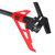 XK K130 2.4G 6CH Sin escobillas Sistema 3D6G Flybarless RC Helicóptero RTF Compatible con FUTABA S-FHSS
