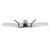 ZOHD Dart XL Extreme 1000mm Envergure BEPP FPV Avion RC Avion PNP