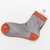 Women Lace Patchwork Ultra-Thin Mesh Breathable Low Cut Sock Crystal Boat Socks