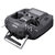Jumper T8SG V2.0 Plus Carbon Speciální edice Hala Gimbal Multi-protocol Advanced Transmitter pro Flysky Frsky