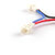 URUAV XT30 to PH2.0 1Sx2 Plug Cable Wire for UR85/UR85HD Whoop FPV Racing Drone