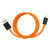 OnePlus Mclaren 1M 6A Quick Fast Warp Charge 30 Dash Charge Data Cable for OnePlus One Plus 6T 6 5 5T 3 3T