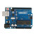 UNO R3 ATmega16U2 AVR USB Development Main Board Geekcreit for Arduino - products that work with official Arduino boards