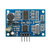 SN-SR04T DC 5V Ultrasonic Module Distance Measuring Transducer Sensor IO Port Waterproof High Accuracy for Arduino